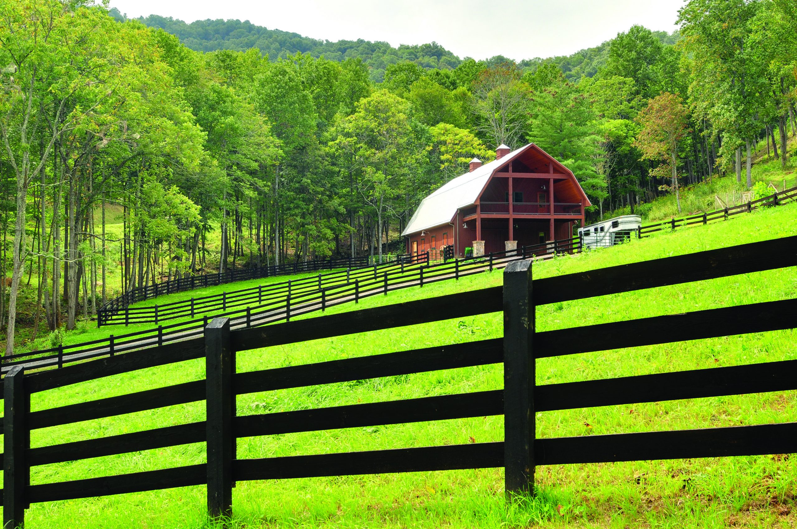 houses for sale nc mountains