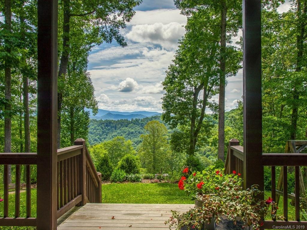 wellness real estate North Carolina